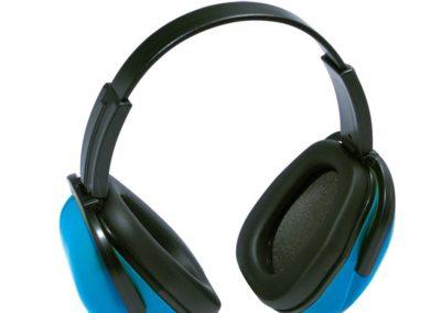 protecao-auditiva