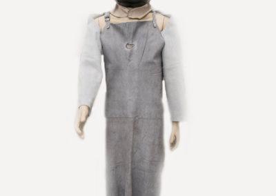 vestimenta-de-protecao